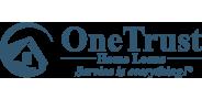 Sponsor logo logo one trust