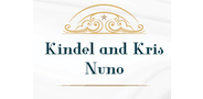 Sponsor logo nuno for auction page