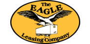Sponsor logo eagle leasing