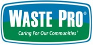 Sponsor logo w