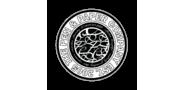 Sponsor logo logo ppc company logo v5 2020 center blank