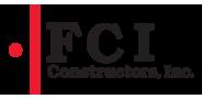 Sponsor logo fci logo 283x126