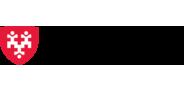Sponsor logo hphc logo