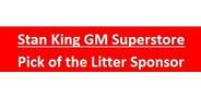 Sponsor logo stankinggmss linked nametag