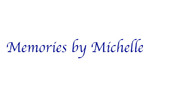 Sponsor logo memories by michelle