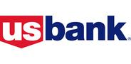 Sponsor logo usbank rgb  1