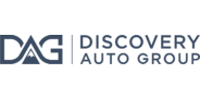 Sponsor logo daglonglogonoweb