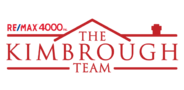Sponsor logo kimborough logo