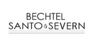 Sponsor logo bss  1