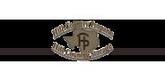Sponsor logo hillcountrypropanelogo 4