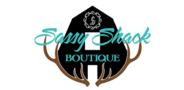 Sponsor logo sassy shack logo