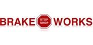 Sponsor logo brakeworkslogo