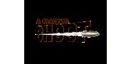 Sponsor logo aplacetoshootlogo