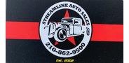Sponsor logo streamlineautosaleslogo
