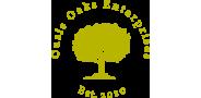 Sponsor logo oasisoakslogo