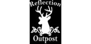 Sponsor logo reflectionoutpost