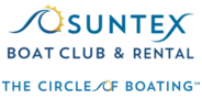 Sponsor logo sun boat club logo color web 1 300x150 mod