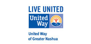 Sponsor logo united way bottom lock up rgb nashua 300x280