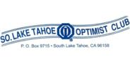 Sponsor logo 2