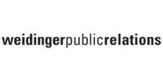 Sponsor logo 6