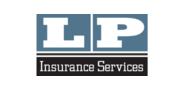 Sponsor logo 7