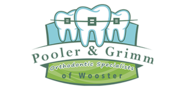 Sponsor logo orthodontic specialists of wooster