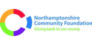 Sponsor logo ncf new logo