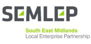 Sponsor logo semlep logo small