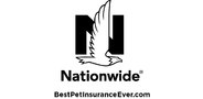 Sponsor logo nationwide logo 10 20