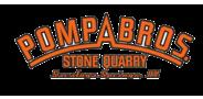 Sponsor logo pompa 1