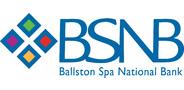Sponsor logo bsnb