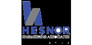 Sponsor logo hea logo for vchc design 2