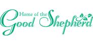 Sponsor logo homeofthegoodshepherd logo color