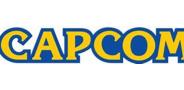 Sponsor logo cap
