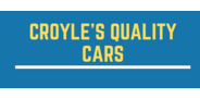 Sponsor logo 4croyle s quality cars