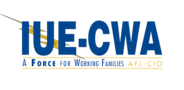Sponsor logo iuecwalogo