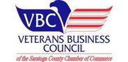 Sponsor logo vbc logo