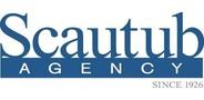 Sponsor logo scautub