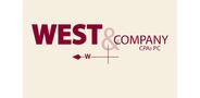 Sponsor logo west poster  2