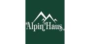 Sponsor logo alpin