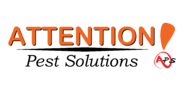 Sponsor logo attentionpestlogo 01