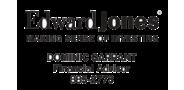 Sponsor logo edward jones