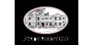 Sponsor logo purdy realty