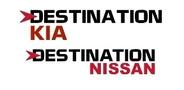 Sponsor logo destin both