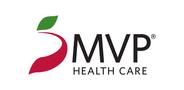 Sponsor logo mvp