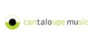 Sponsor logo cantaloupe  1