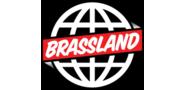 Sponsor logo brassland
