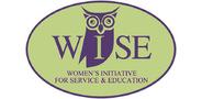 Sponsor logo wise logo   original copy  1