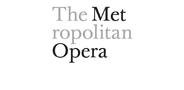 Sponsor logo metoperalogo