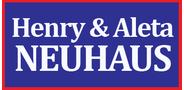 Sponsor logo neuhaus logo for bjd